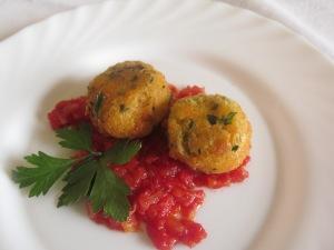 palline-di-formaggio-2