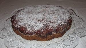 torta-di-cachi