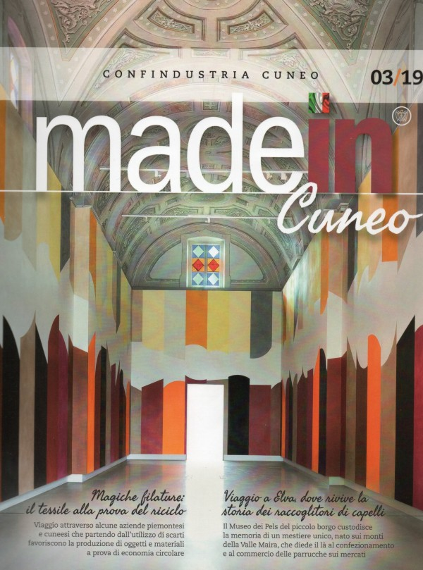 made in Cuneo 3.19
